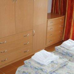 Отель Villa Snejanka удобства в номере