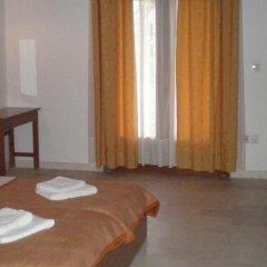 Отель Geranion Village удобства в номере фото 2