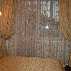 Hotel Egyptianka Стандартный номер с различными типами кроватей фото 3
