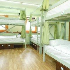 Гостиница Zakhodi Hostel Na Belorusskoy в Москве 4 отзыва об отеле, цены и фото номеров - забронировать гостиницу Zakhodi Hostel Na Belorusskoy онлайн Москва комната для гостей