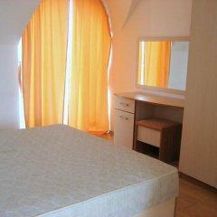 Апартаменты Bulgarienhus Polyusi Apartments Солнечный берег удобства в номере