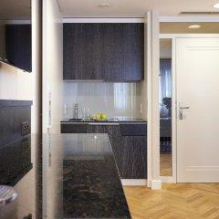 Апартаменты Singerstrasse 21/25 Apartments Стандартный номер фото 2