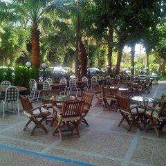 Sesin Hotel Турция, Мармарис - отзывы, цены и фото номеров - забронировать отель Sesin Hotel онлайн питание фото 2
