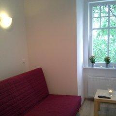 Отель Sopot Baltic Сопот комната для гостей