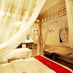 Отель Tomgi Hotel Jongno Южная Корея, Сеул - отзывы, цены и фото номеров - забронировать отель Tomgi Hotel Jongno онлайн сауна