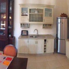 Отель Finca La Gavia Испания, Лас-Плайитас - отзывы, цены и фото номеров - забронировать отель Finca La Gavia онлайн в номере фото 2