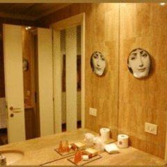 Hotel Romana Residence 4* Полулюкс с различными типами кроватей фото 10