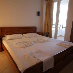 Hotel Vola 3* Апартаменты с различными типами кроватей фото 3