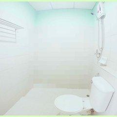 Отель Chida Guest House ванная фото 2