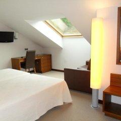 Hotel Anoeta 3* Стандартный номер фото 2