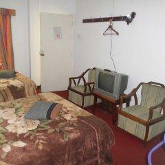 Kings Court Hotel комната для гостей фото 3