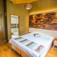 Ayderoom Hotel 3* Номер Делюкс с различными типами кроватей