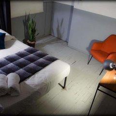 Отель Stayinn Barefoot Condesa Стандартный номер фото 6