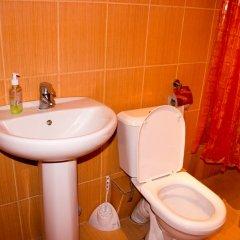 Гостиница Skorpion Minihotel в Туле 2 отзыва об отеле, цены и фото номеров - забронировать гостиницу Skorpion Minihotel онлайн Тула ванная фото 3