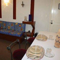 Отель Casa de la Condesa by Extended Stay Mexico 3* Полулюкс с различными типами кроватей фото 8