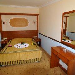 Han Palace Hotel Турция, Мармарис - отзывы, цены и фото номеров - забронировать отель Han Palace Hotel онлайн спа фото 2