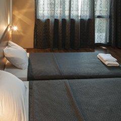 Family Hotel Pautalia ванная