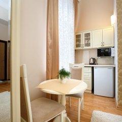 Апартаменты Apartments on Sumskaya Улучшенные апартаменты с различными типами кроватей фото 2