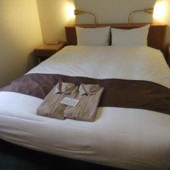 Yaoji Hakata Hotel 3* Стандартный номер с различными типами кроватей