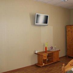 Гостиница Voskhod Люкс с различными типами кроватей фото 8