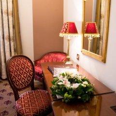 London Lodge Hotel 3* Стандартный номер с различными типами кроватей фото 5