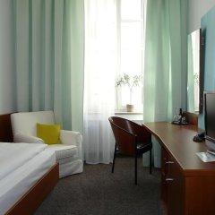 Отель Carlton Astoria Германия, Мюнхен - 2 отзыва об отеле, цены и фото номеров - забронировать отель Carlton Astoria онлайн удобства в номере фото 2