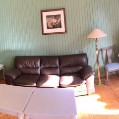 Отель Frya Leir комната для гостей фото 5