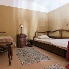 Home Made Hostel комната для гостей фото 3