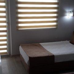 Myra Hotel 3* Стандартный номер с различными типами кроватей фото 11