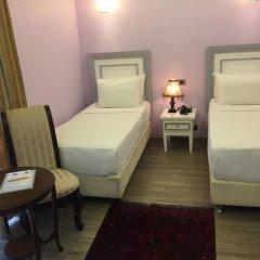 Hotel Sapphire комната для гостей фото 3