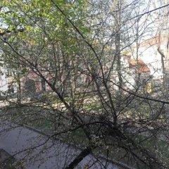 Апартаменты Trakų Street Apartment Вильнюс