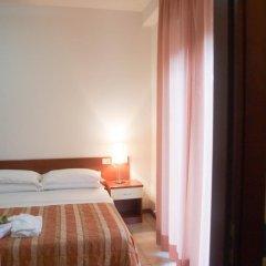 Отель Residence Auriga комната для гостей фото 3