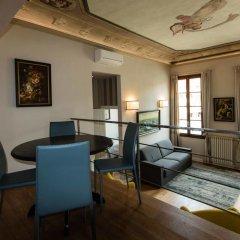 Отель Maison Alighieri Флоренция интерьер отеля