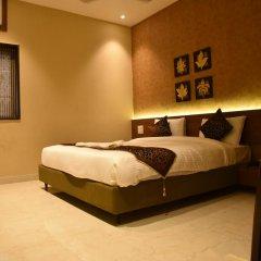OYO 15123 Hotel Ryaan комната для гостей фото 4