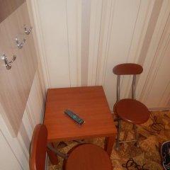Dvorik Mini-Hotel Стандартный номер с различными типами кроватей фото 22