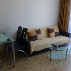 Апартаменты Apartments in Elitonia 5 Равда удобства в номере фото 2