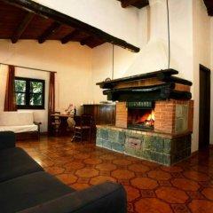 Отель Villa Palme Cefalu Чефалу комната для гостей фото 5