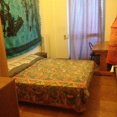 Отель Affittacamere Laura Лечче комната для гостей фото 4