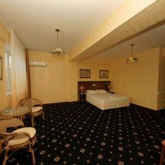 Гостиница Villa Rauza Люкс с разными типами кроватей фото 4