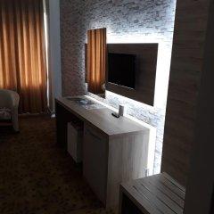 Cakmak Marble Hotel 3* Стандартный номер с различными типами кроватей фото 2