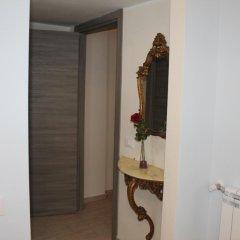 Отель La Dimora Dei Sogni Al Vaticano удобства в номере фото 2