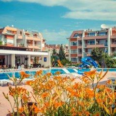 Апартаменты Sunny Fort Apartment Апартаменты фото 19