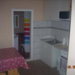 Отель Polonkai Vendégház Венгрия, Силвашварад - отзывы, цены и фото номеров - забронировать отель Polonkai Vendégház онлайн в номере
