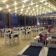 Mood Beach Hotel Турция, Голькой - отзывы, цены и фото номеров - забронировать отель Mood Beach Hotel онлайн гостиничный бар
