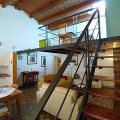 Отель Casa Ortigia Сиракуза бассейн