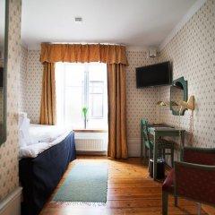 Отель Annex 1647 3* Стандартный номер с различными типами кроватей