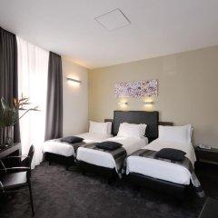 Trevi Collection Hotel 4* Стандартный номер с различными типами кроватей фото 6