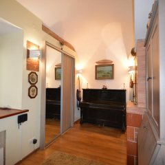 Отель Sofijos apartamentai Old Town комната для гостей фото 4