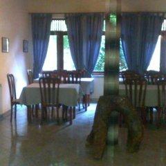 Отель 4 U Шри-Ланка, Тиссамахарама - отзывы, цены и фото номеров - забронировать отель 4 U онлайн помещение для мероприятий фото 2