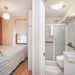 Отель Kolemen Homes комната для гостей фото 4